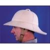 Pith Hat Wolseley Khaki Quality